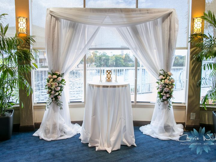Tmx 0192 51 107671 Tampa, FL wedding venue