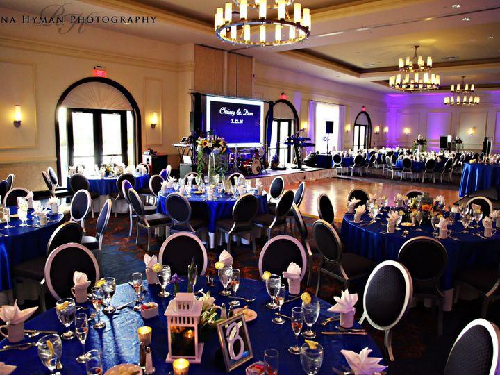 Tmx 1463152218661 March 12 2016   004   Copy Tampa, FL wedding venue