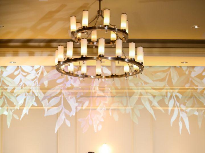 Tmx Lifelong Photography Studio 38 51 107671 1562001247 Tampa, FL wedding venue