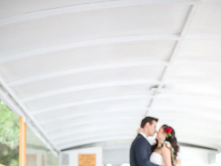 Tmx Lifelong Photography Studio 9 51 107671 1562001181 Tampa, FL wedding venue