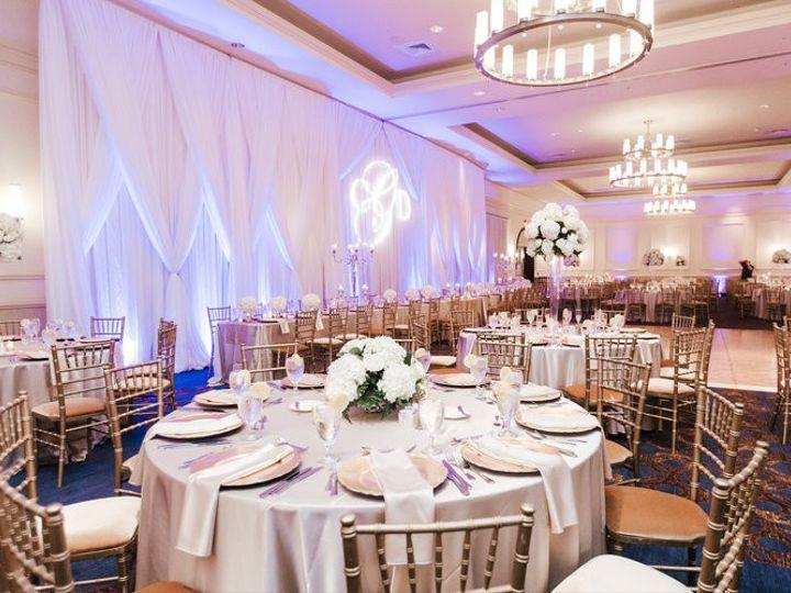 Tmx Riverwalk Br 1 51 107671 158266380264153 Tampa, FL wedding venue