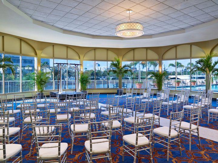 Tmx She1564mf 148678 Riverview Room 51 107671 1572531070 Tampa, FL wedding venue