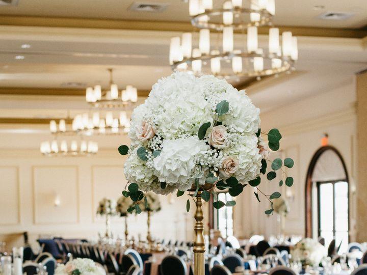 Tmx Wedding Detail Centerpiece 51 107671 1572531598 Tampa, FL wedding venue