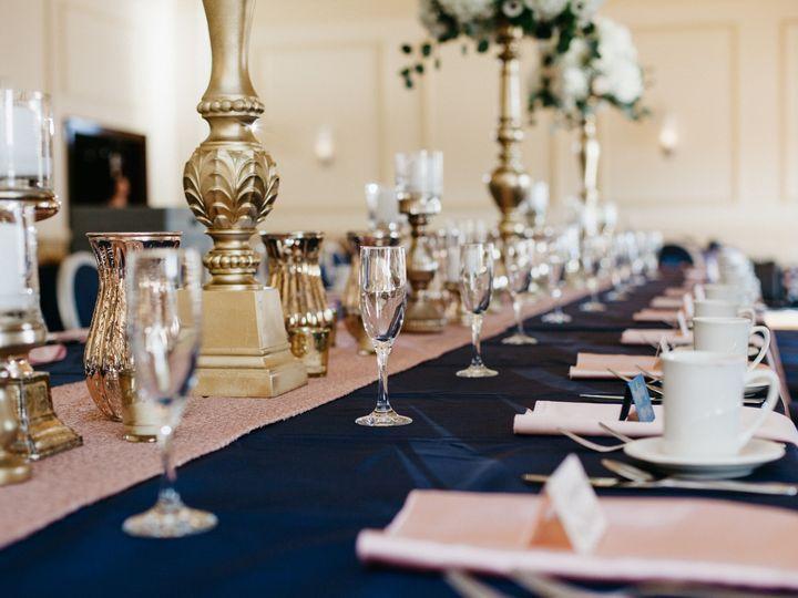 Tmx Wedding Detail 51 107671 1572531616 Tampa, FL wedding venue