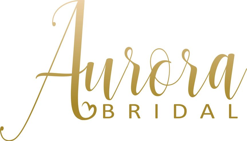 aurora bridal gradient no tagline 51 27671 157469523422488
