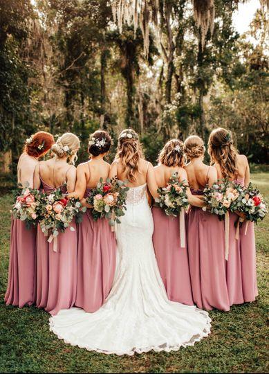 dupre wedding 0112 51 27671 157469574092241