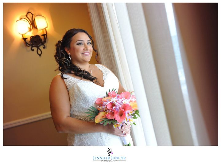 Tmx 14468644 899869310114269 7364474399459222415 O 51 27671 157469550885862 Melbourne, FL wedding dress
