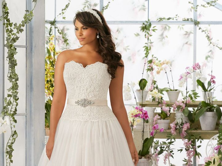 Tmx 1448396515531 3193 Melbourne, FL wedding dress