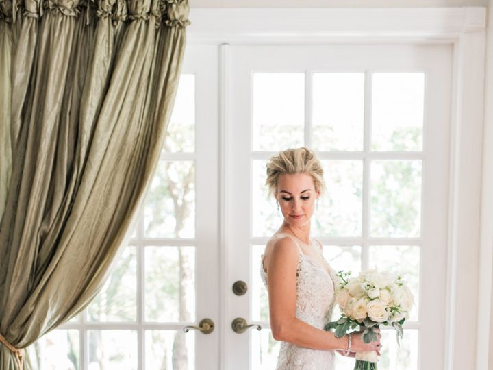 Tmx Ak 97 51 27671 157469553395126 Melbourne, FL wedding dress