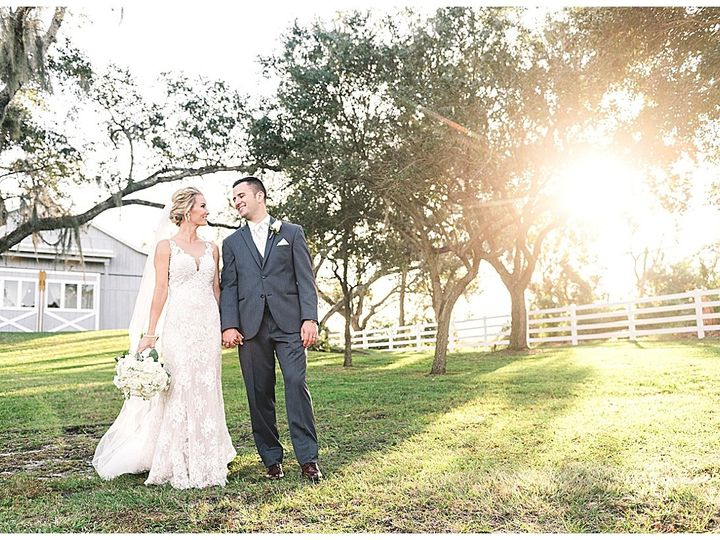 Tmx Lisa Marshall Photography Kristin Anthony 41 51 27671 157469573743591 Melbourne, FL wedding dress