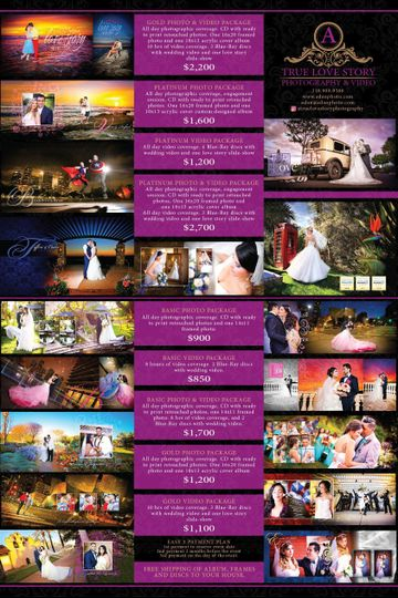 a true love story brochure 2019 outside inside hr 51 747671 1564627522