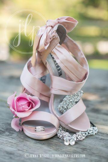 Jenny Lynn Photography Photography Tulsa Ok Weddingwire