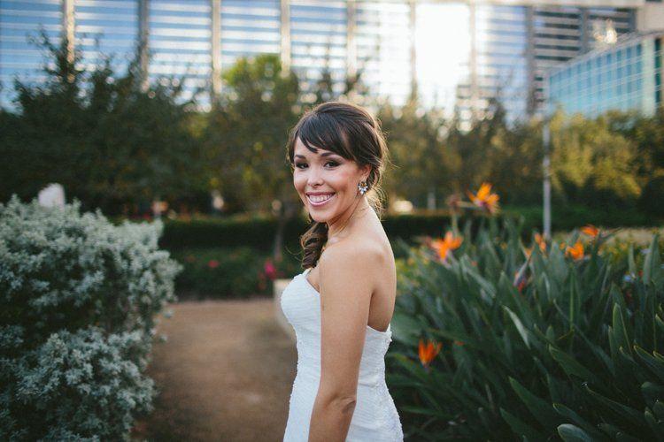 AmandaMattBlog016