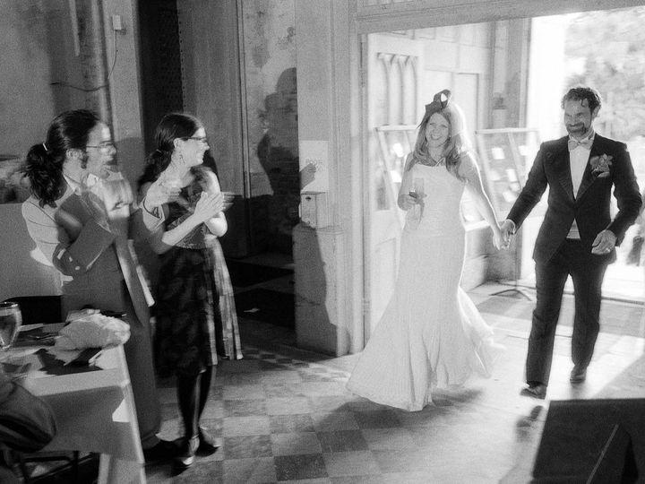 Tmx 1507821489683 Gpclanding04 New Providence, NJ wedding photography