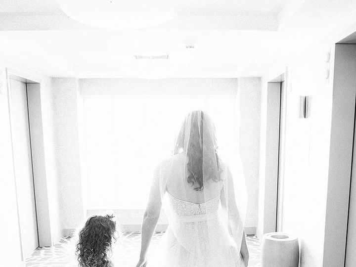 Tmx 1507821506994 Gpclanding06 New Providence, NJ wedding photography
