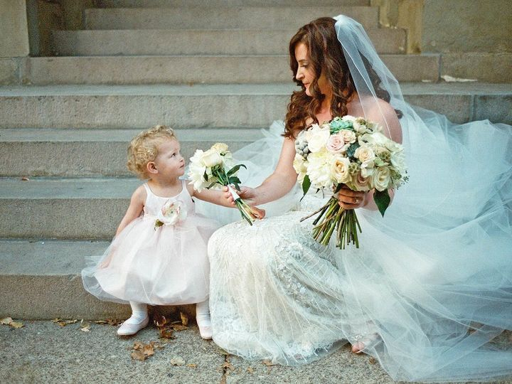 Tmx 1507821525536 Gpclanding08 New Providence, NJ wedding photography