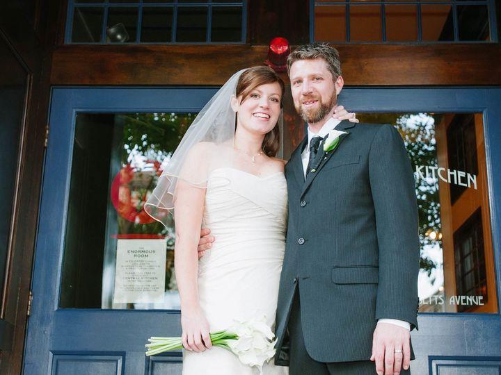 Tmx 1507821582310 Gpclanding14 New Providence, NJ wedding photography