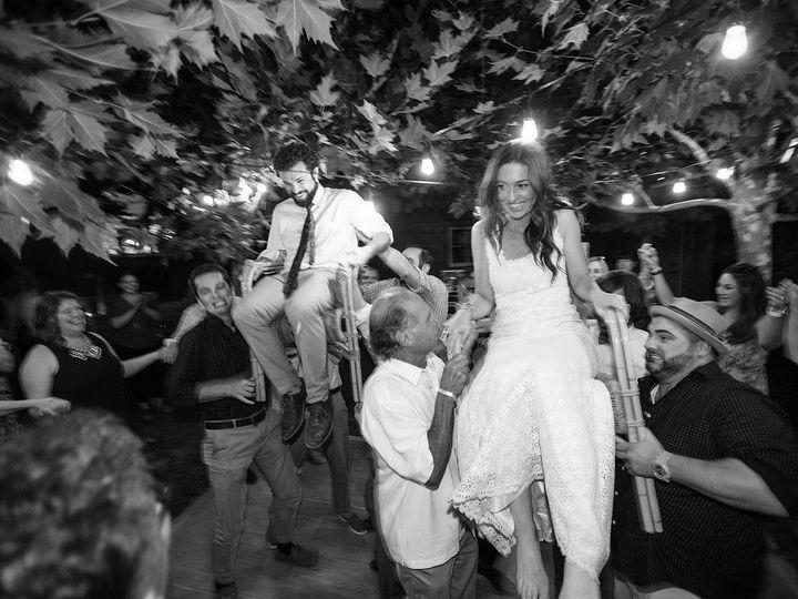 Tmx 1507821608969 Gpclanding17 New Providence, NJ wedding photography