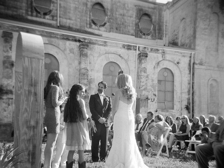 Tmx 1507821618478 Gpclanding18 New Providence, NJ wedding photography