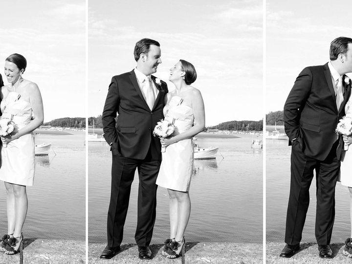 Tmx 1507821698029 Gpclanding27 New Providence, NJ wedding photography