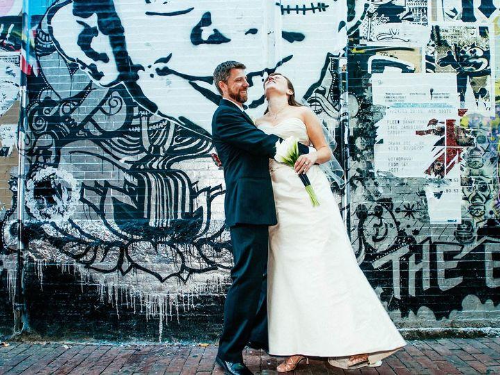 Tmx 1507821705606 Gpclanding28 New Providence, NJ wedding photography