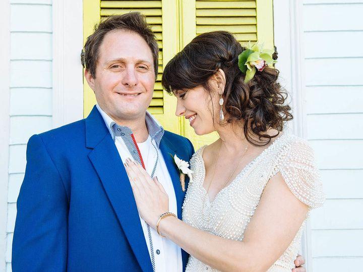 Tmx 1507821745873 Gpclanding33 New Providence, NJ wedding photography