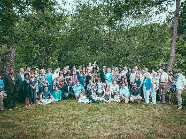Tmx 1507821786142 Gpclanding38 New Providence, NJ wedding photography