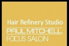 Hair Refinery Studio