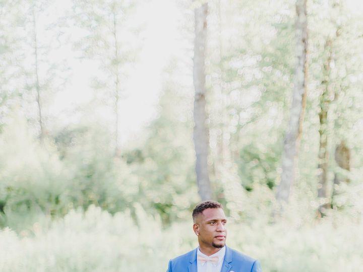 Tmx Annie 16 51 1908671 159466842636431 Fayetteville, NC wedding photography