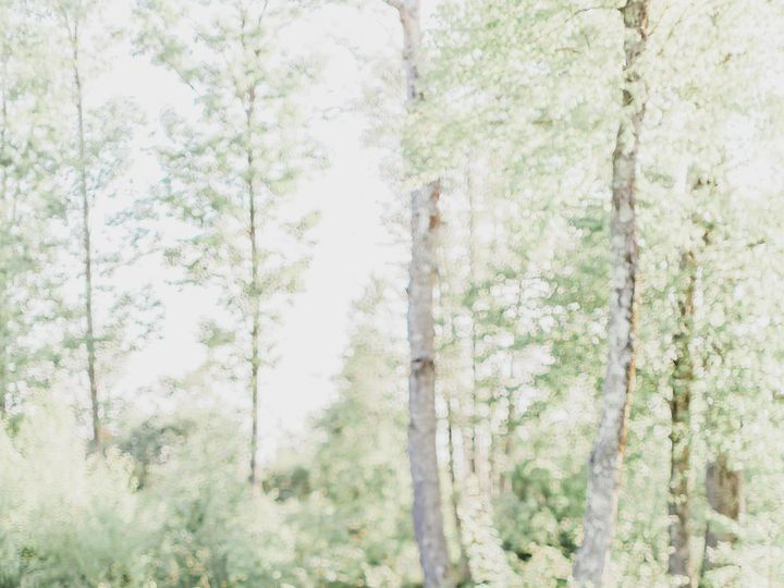 Tmx Annie 17 51 1908671 159466843357094 Fayetteville, NC wedding photography