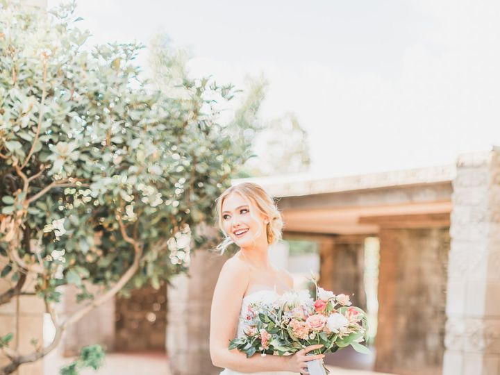 Tmx Biltmore 2 51 1908671 159466844026720 Fayetteville, NC wedding photography