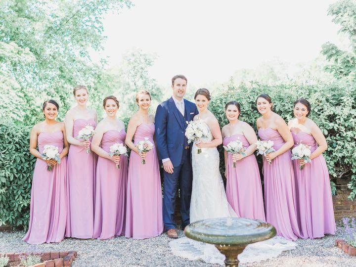 Tmx Erin Matt 124 51 1908671 159466846439415 Fayetteville, NC wedding photography