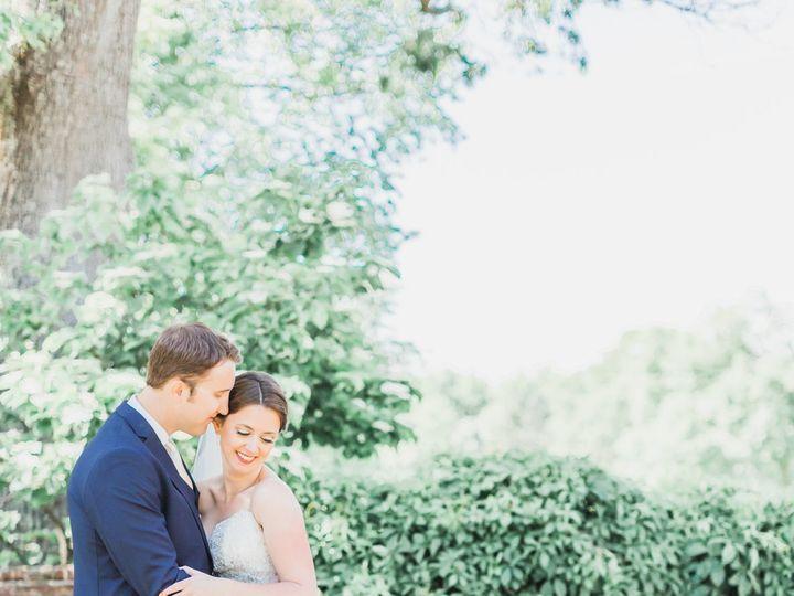 Tmx Erin Matt 88 51 1908671 159466846142412 Fayetteville, NC wedding photography