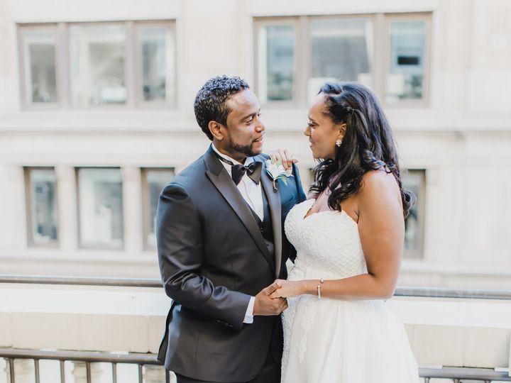 Tmx Jill 15 51 1908671 159466850326683 Fayetteville, NC wedding photography