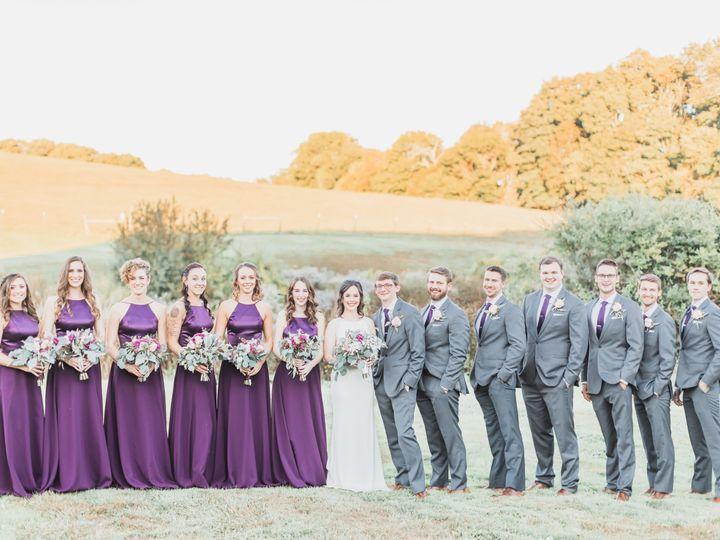 Tmx K N Wedding 203 51 1908671 159466853580781 Fayetteville, NC wedding photography