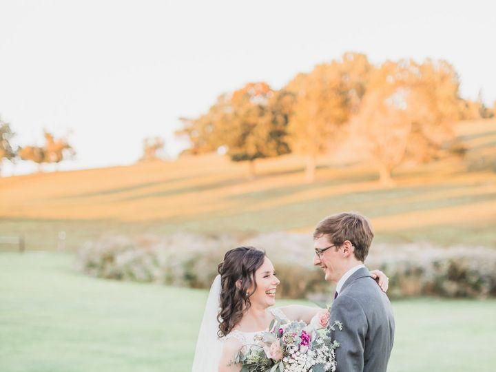 Tmx K N Wedding 231 51 1908671 159466852244697 Fayetteville, NC wedding photography