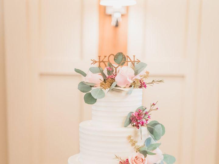 Tmx K N Wedding 250 51 1908671 159466851838440 Fayetteville, NC wedding photography