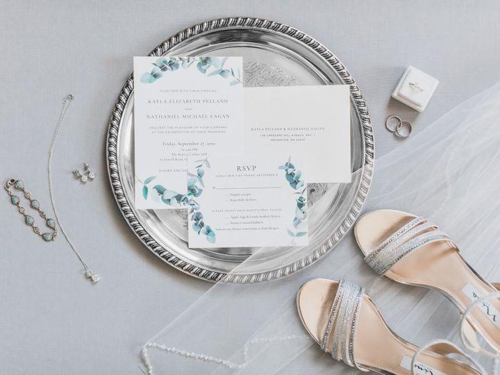Tmx K N Wedding 4 51 1908671 159466852341886 Fayetteville, NC wedding photography