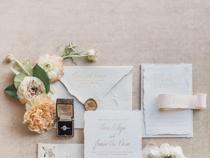Tmx Laurenfair 22 51 1908671 159466859998443 Fayetteville, NC wedding photography