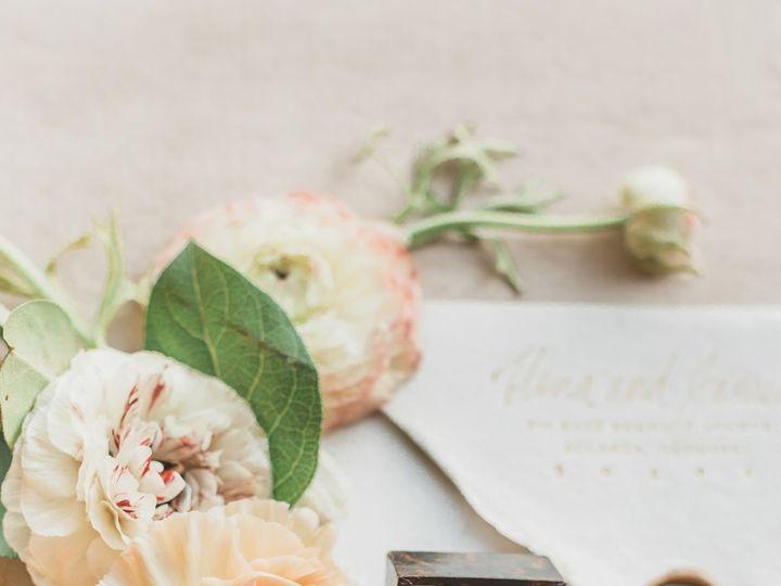 Tmx Laurenfair 26 51 1908671 159466857225223 Fayetteville, NC wedding photography