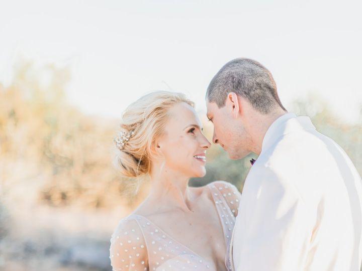 Tmx Laurenfair 5 51 1908671 159466856853464 Fayetteville, NC wedding photography