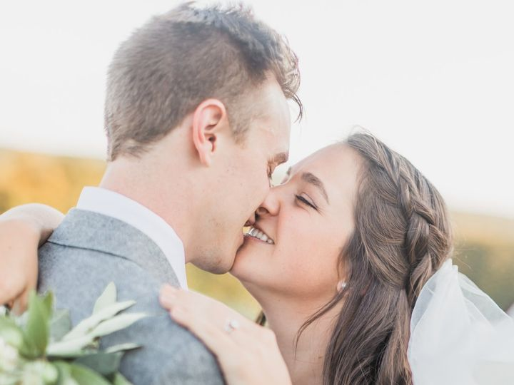 Tmx S D Full 349 51 1908671 159466862072547 Fayetteville, NC wedding photography