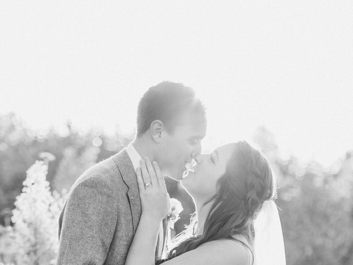 Tmx S D Full 364 51 1908671 159466858988873 Fayetteville, NC wedding photography