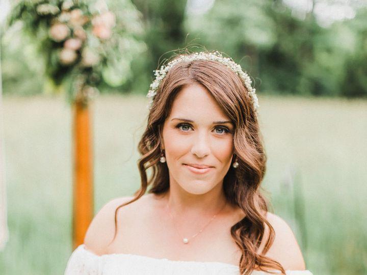 Tmx Smaller 18 51 1908671 159466838721801 Fayetteville, NC wedding photography