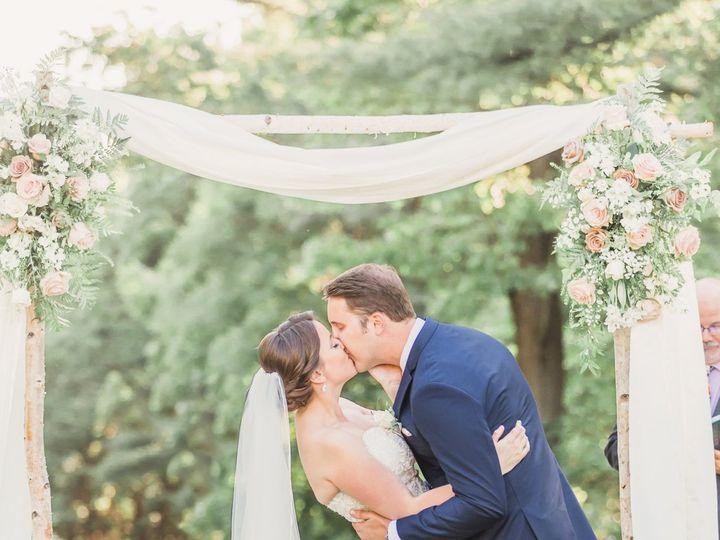 Tmx Smaller 2 51 1908671 159466836573384 Fayetteville, NC wedding photography