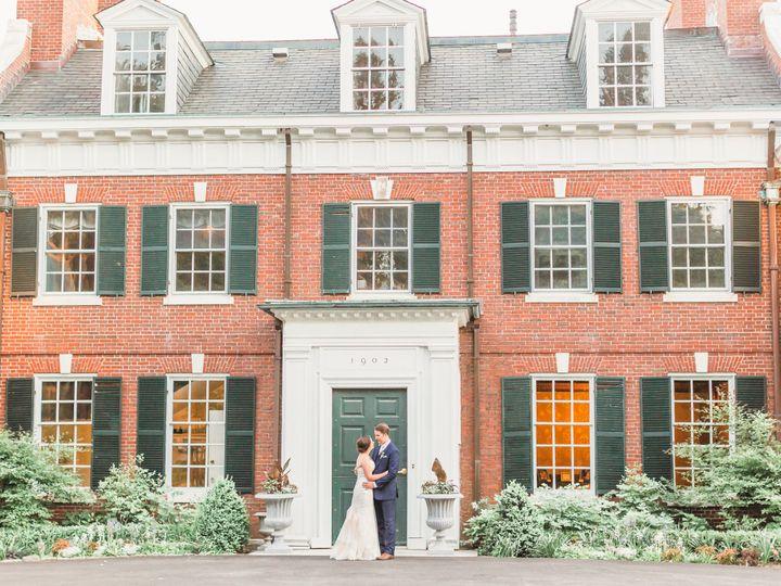 Tmx Smaller 3 51 1908671 159466836327929 Fayetteville, NC wedding photography