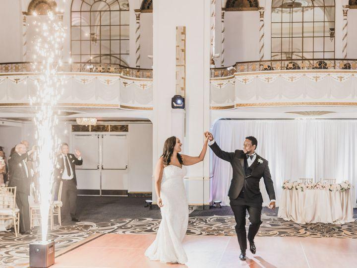Tmx Smaller 6 51 1908671 159466836397447 Fayetteville, NC wedding photography