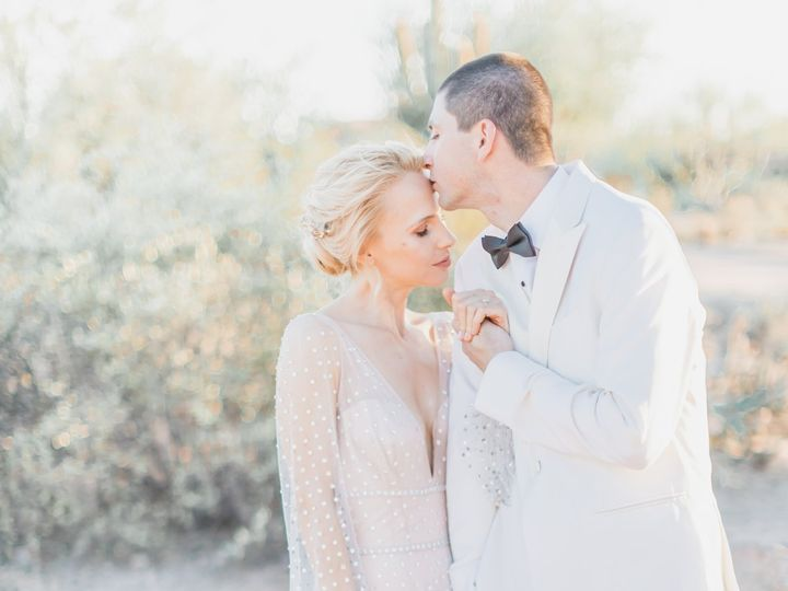 Tmx Smaller 9 51 1908671 159466837229333 Fayetteville, NC wedding photography