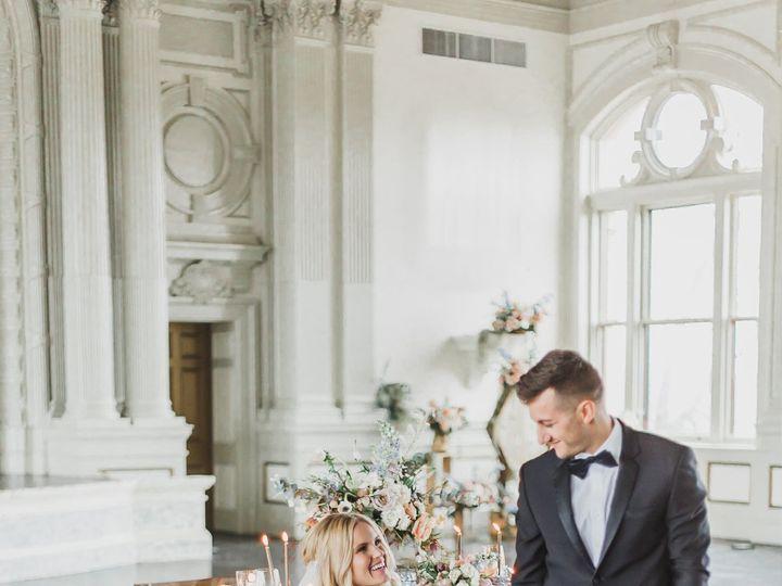 Tmx Styledshoot 10 51 1908671 159467006035561 Fayetteville, NC wedding photography