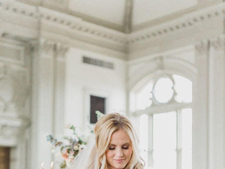 Tmx Styledshoot 18 51 1908671 159467005957499 Fayetteville, NC wedding photography